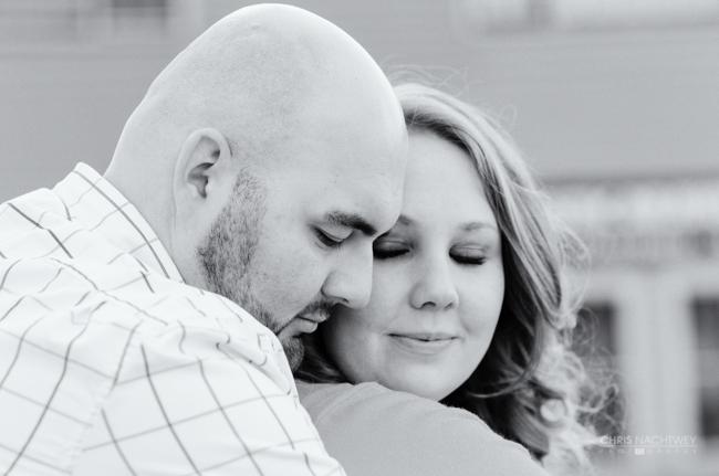 chris-nachtwey-conneticut-wedding-photographer-mystic-connecticut-engagement-session.jpg