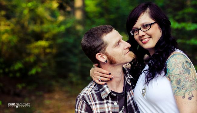 chris-nachtwey-conneticut-wedding-photographer-simsbury-engagement-session.jpg