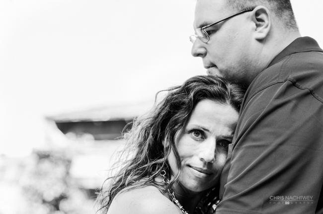 mike-veda-elizabeth-park-connecticut-engagement-session-chris-nachtwey-connecticut-wedding-photographer-2014-45.jpg