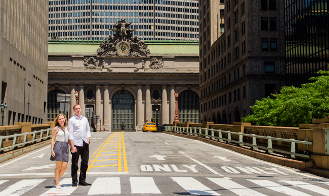 chris-nachtwey-new-york-city-grand-central-engagement-photographer.jpg