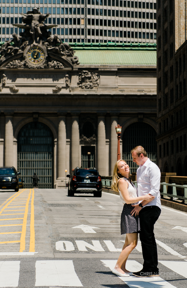chris-nachtwey-new-york-city-wedding-photographer-nyc-engagement-session.jpg