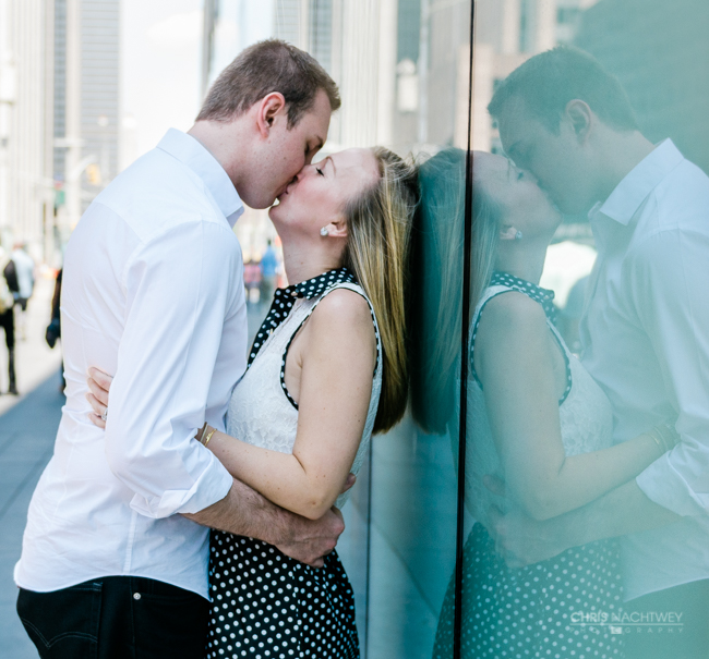chris-nachtwey-new-york-city-wedding-photographer-streets-of-new-york-city-engagement-session.jpg
