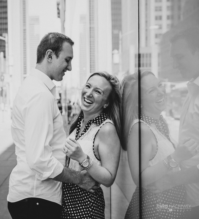 chris-nachtwey-new-york-city-wedding-photographer-manhattan-engagement-session.jpg