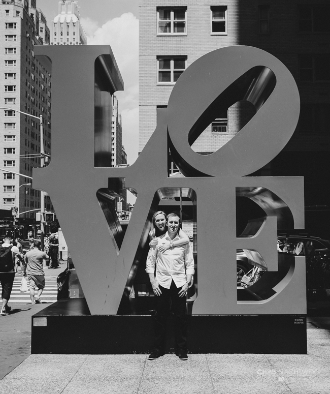 chris-nachtwey-new-york-city-wedding-photographer-new-york-city-love-sign-engagement-session.jpg