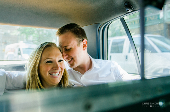 chris-nachtwey-new-york-city-wedding-photographer-new-york-city-cab-engagement-session.jpg