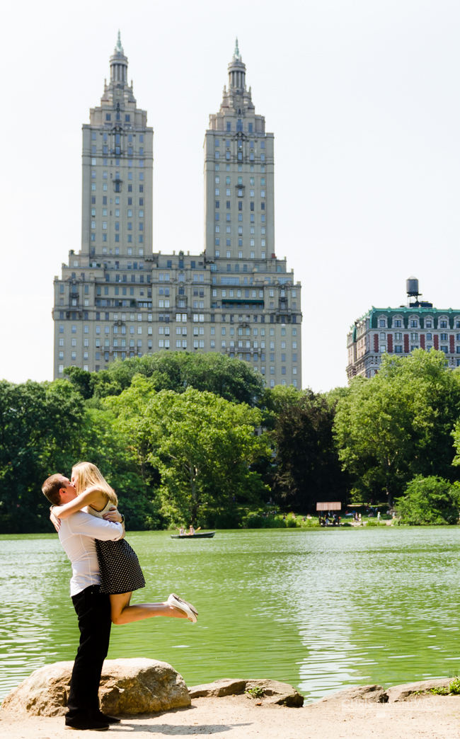 chris-nachtwey-new-york-city-wedding-photographer-upper-east-side-engagement-session.jpg