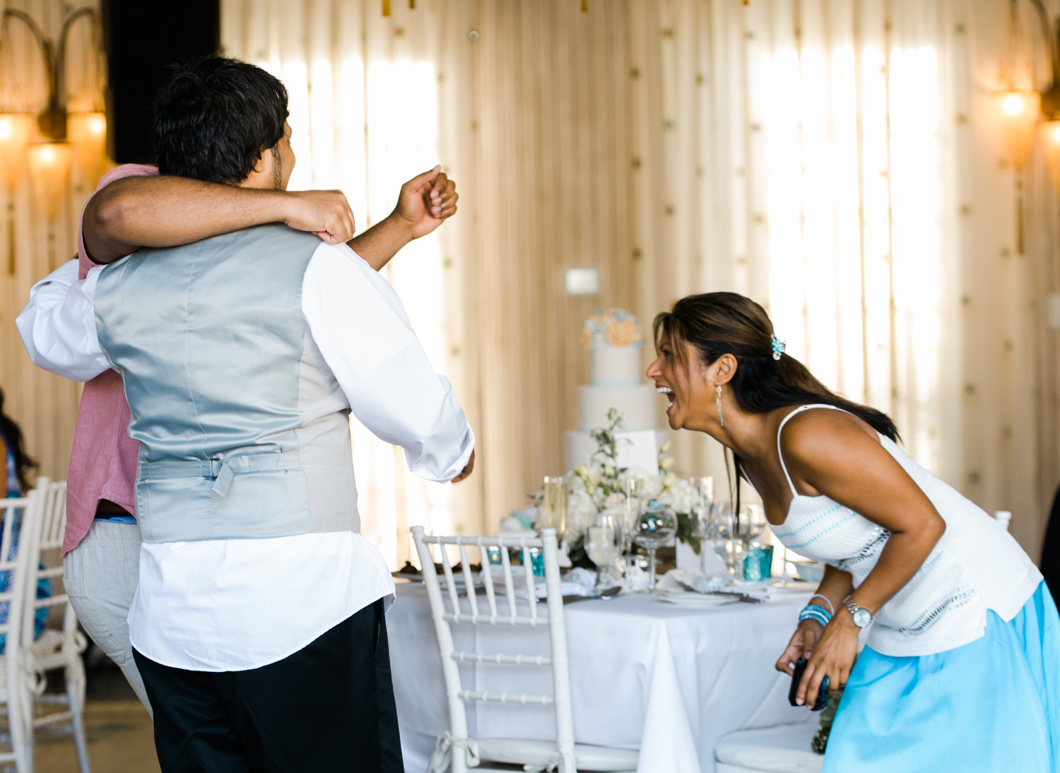 chris-nachtwey-niantic-connecticut-candid-wedding-photographers.jpg