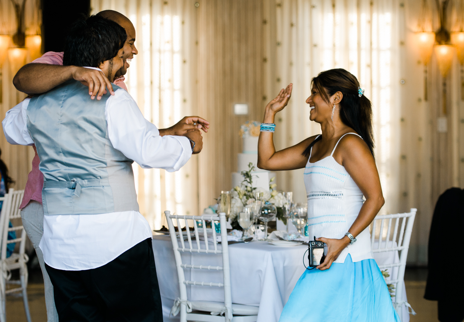 chris-nachtwey-niantic-connecticut-fun-candid-wedding-photographers.jpg