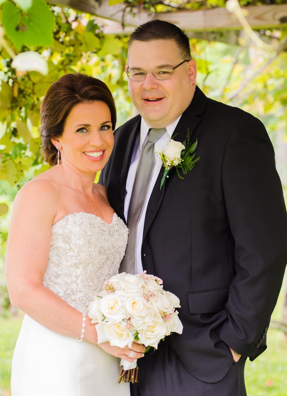 chris-nachtwey-southeastern-connecticut-wedding-photographers.jpg