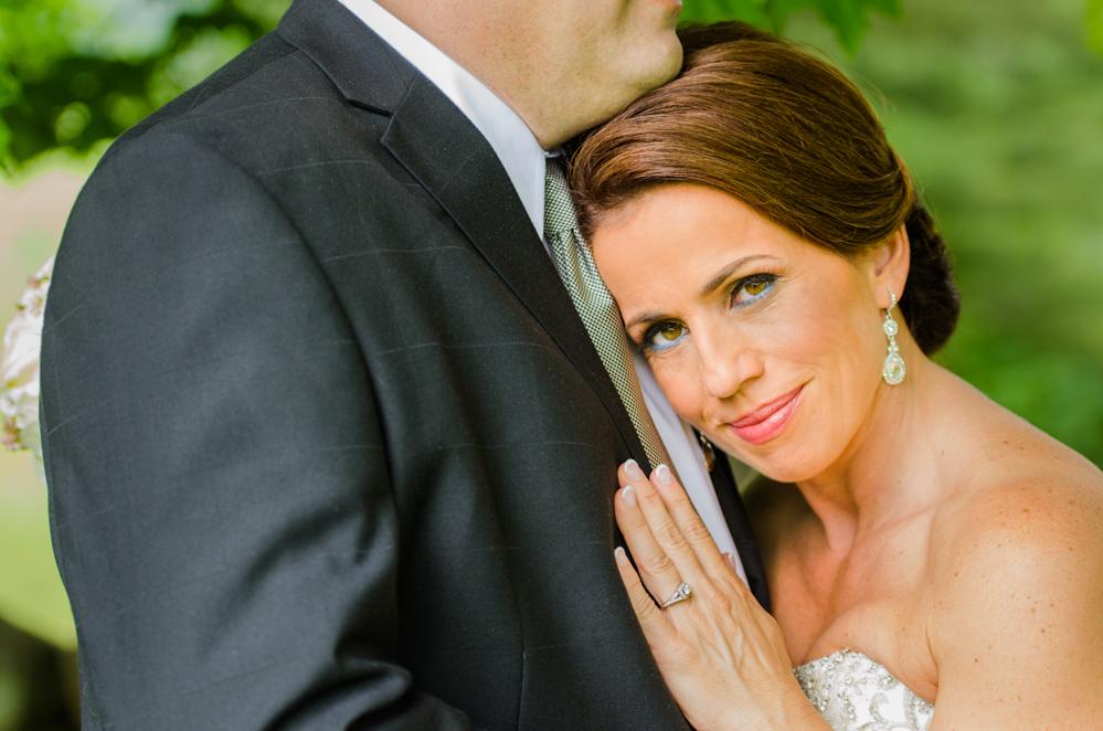 chris-nachtwey-modern-elegant-fun-connecticut- ct-wedding-photographers.jpg