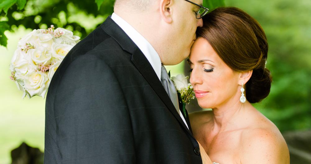 chris-nachtwey-connecticut-wedding-photographers.jpg