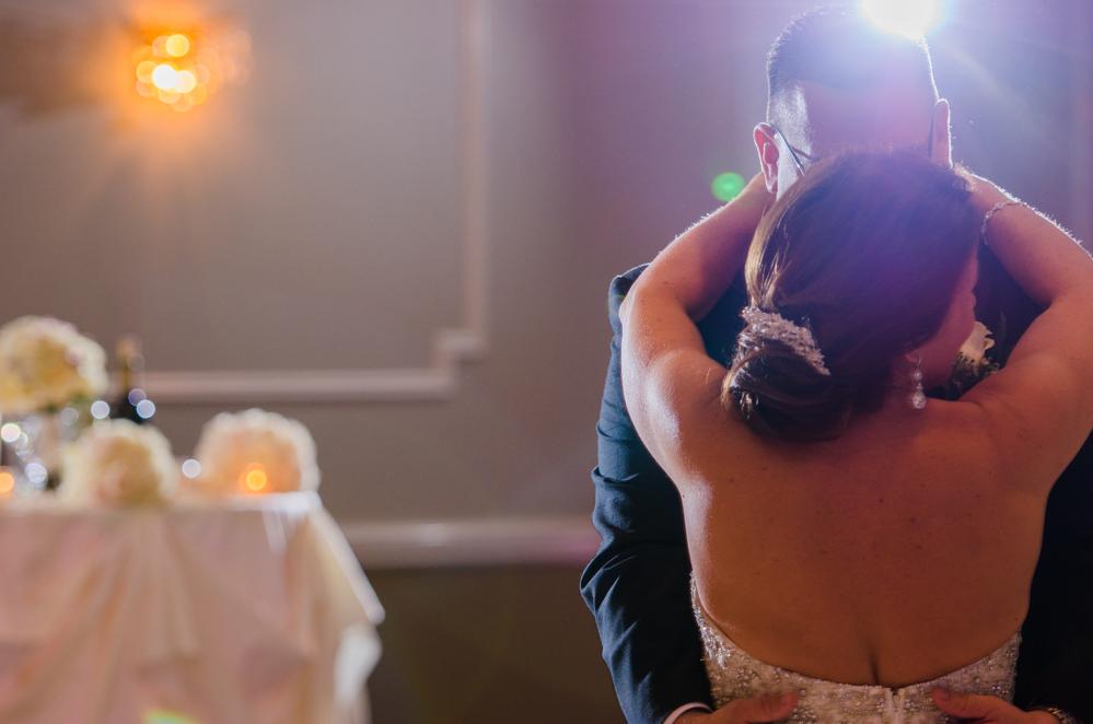 chris-nachtwey-la-bella-vista-waterbury-connecticut-ct-wedding-photography.jpg