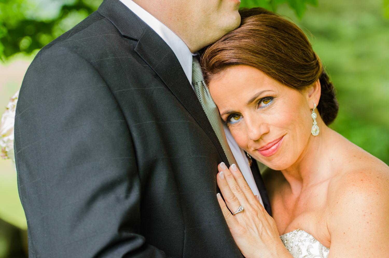 chris-nachtwey-waterbury-connecticut-wedding-photographer-3.jpg