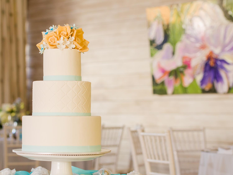 chris-nachtwey-fairfield-connecticut-wedding-photographer-6.jpg