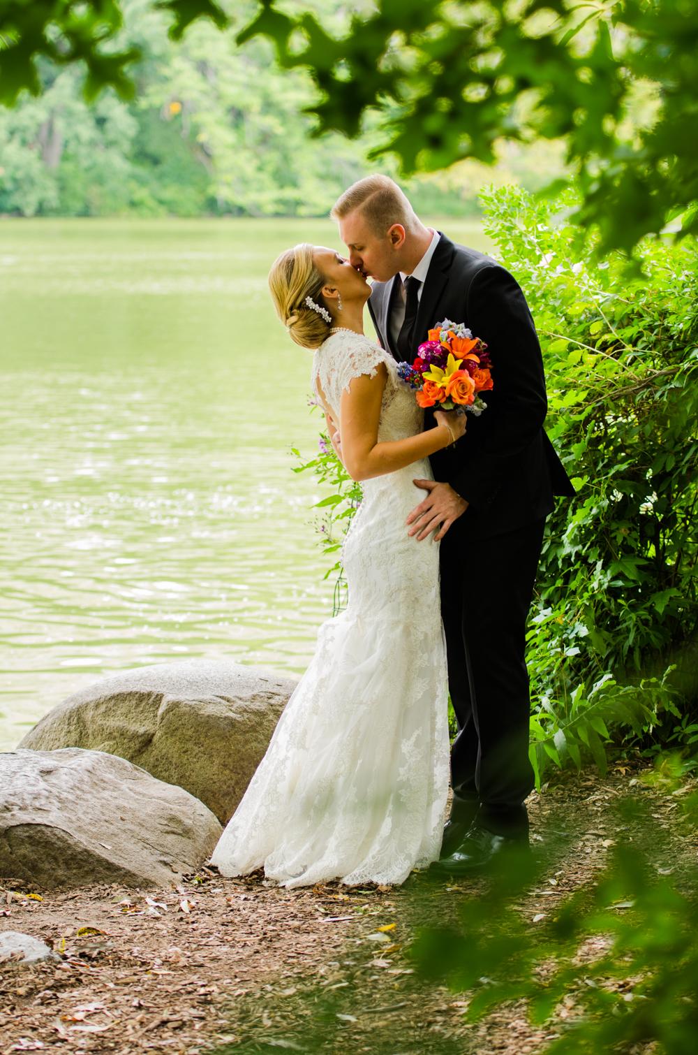chris-nachtwey-nyc-new-york-city-central-park-wedding-photographers.jpg
