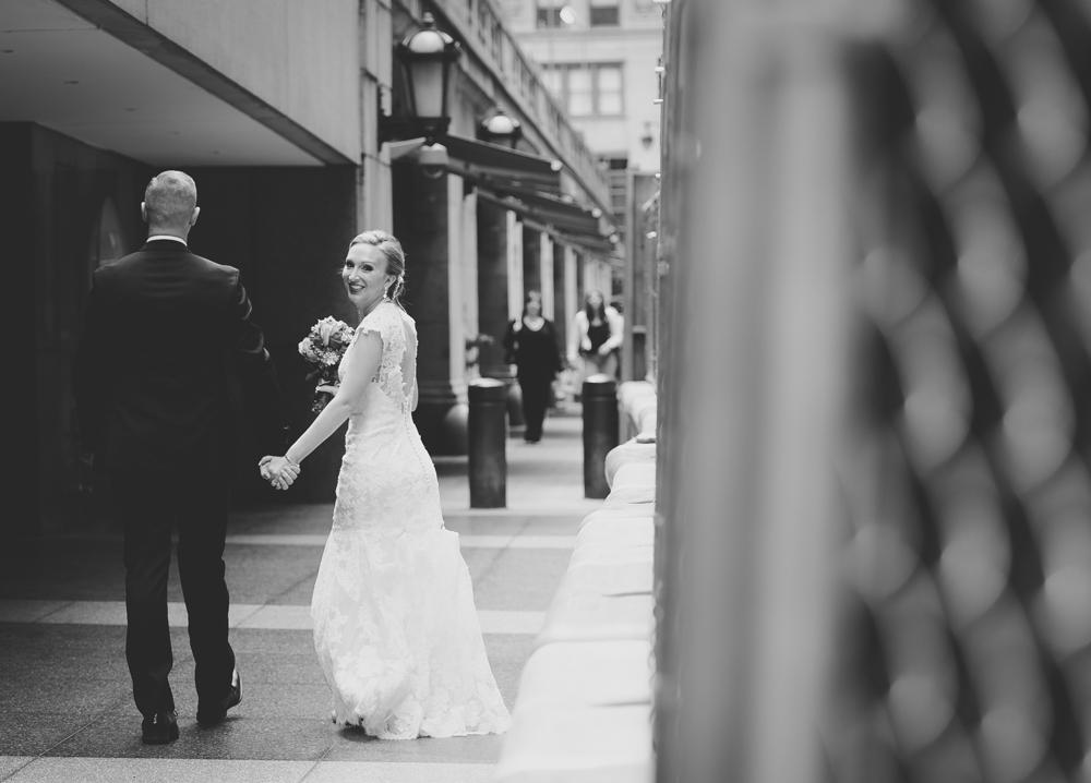 chris-nachtwey-nyc-new-york-city-wedding-photographers.jpg