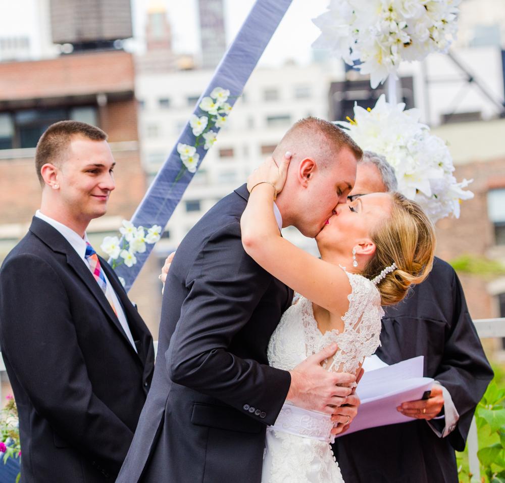 chris-nachtwey-nyc-new-york-city-penthouse-wedding-photographers.jpg