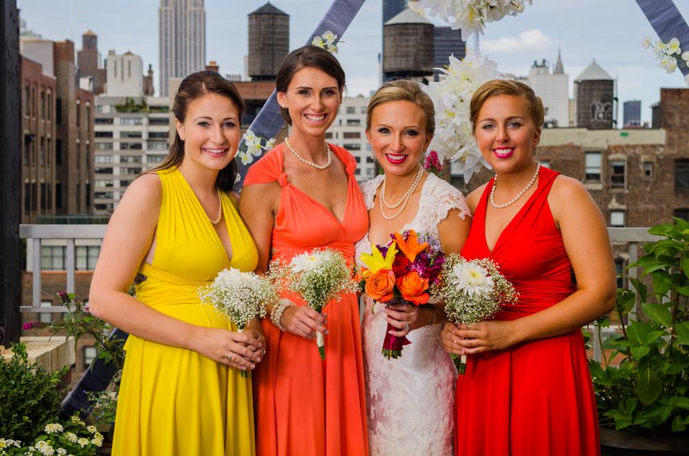 chris-nachtwey-nyc-new-york-city-rooftop-penthouse-wedding-photographers.jpg