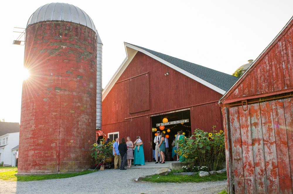 litchfield-connecticut-wedding-photography-jess-red-27.jpg