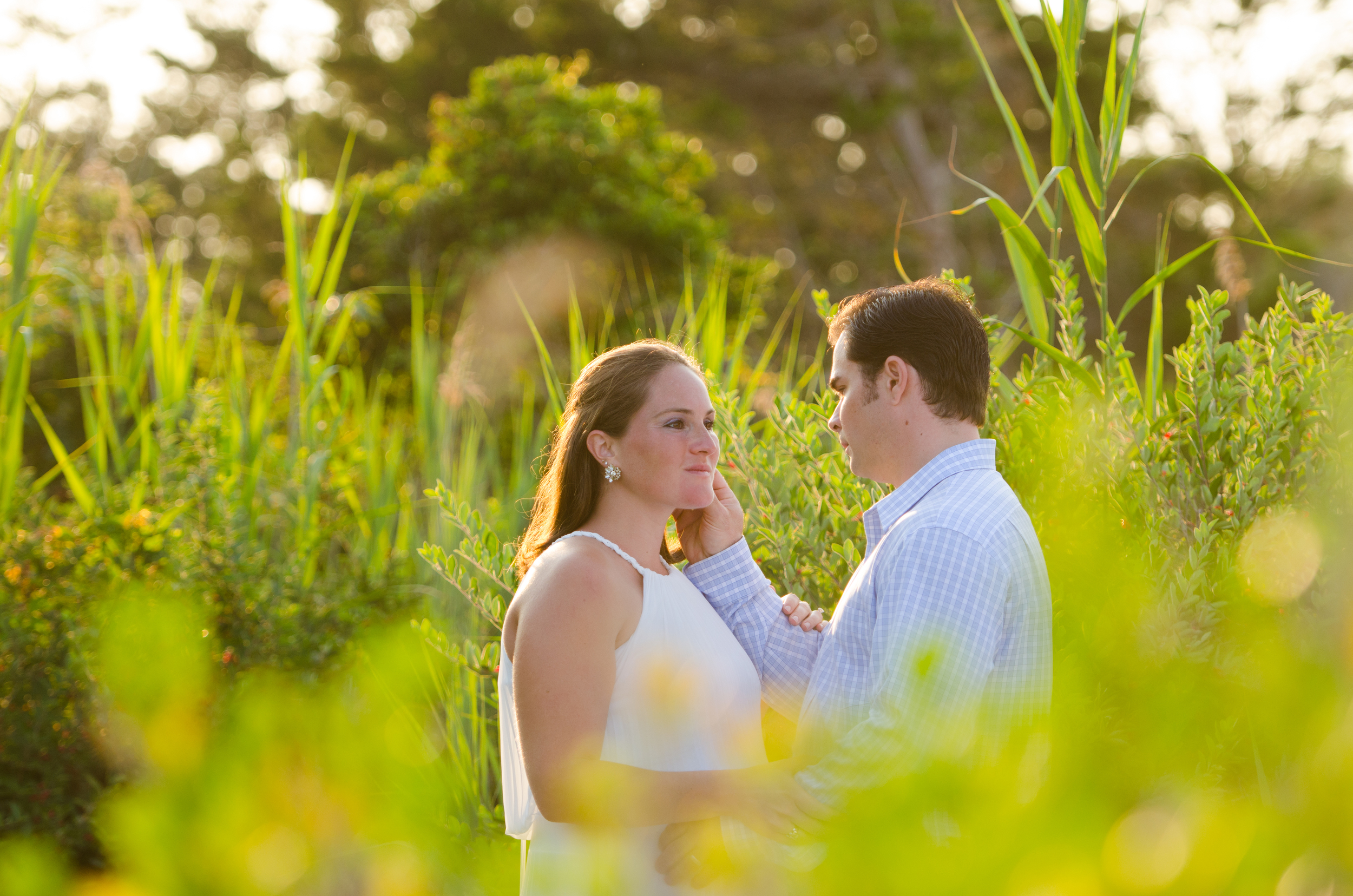 madison-connecticut-intimate-wedding-photography-chris-nachtwey-photography.jpg