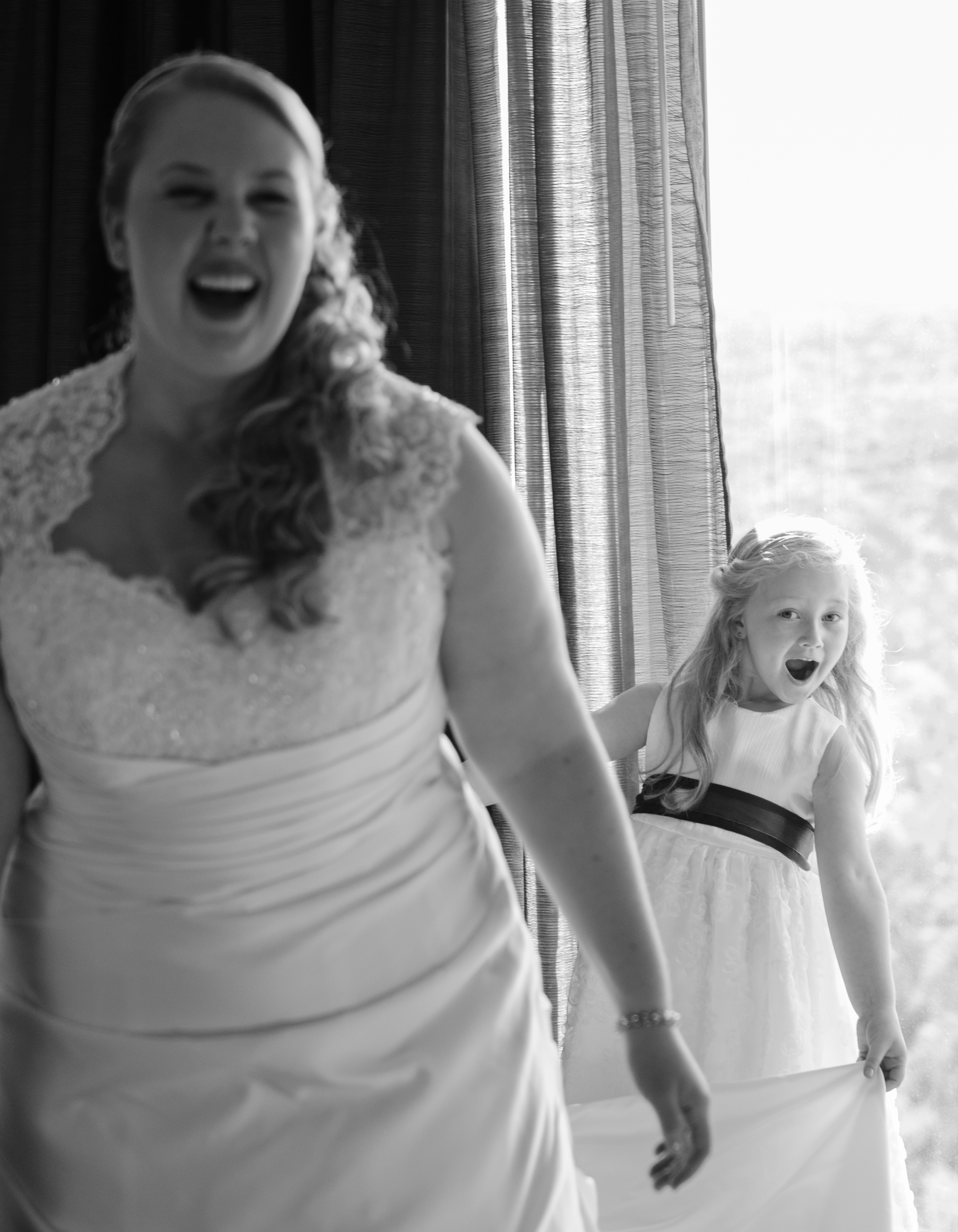 connecticut-candid-wedding-photography-chris-nachtwey-photography.jpg