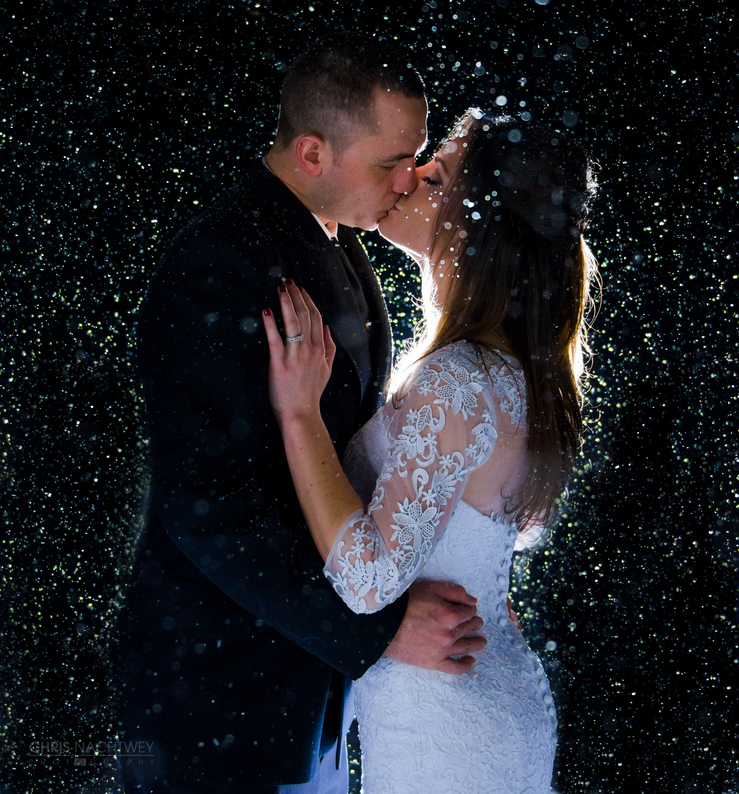 snowstorm-ct-wedding-photos-old-lyme-chris-nachtwey