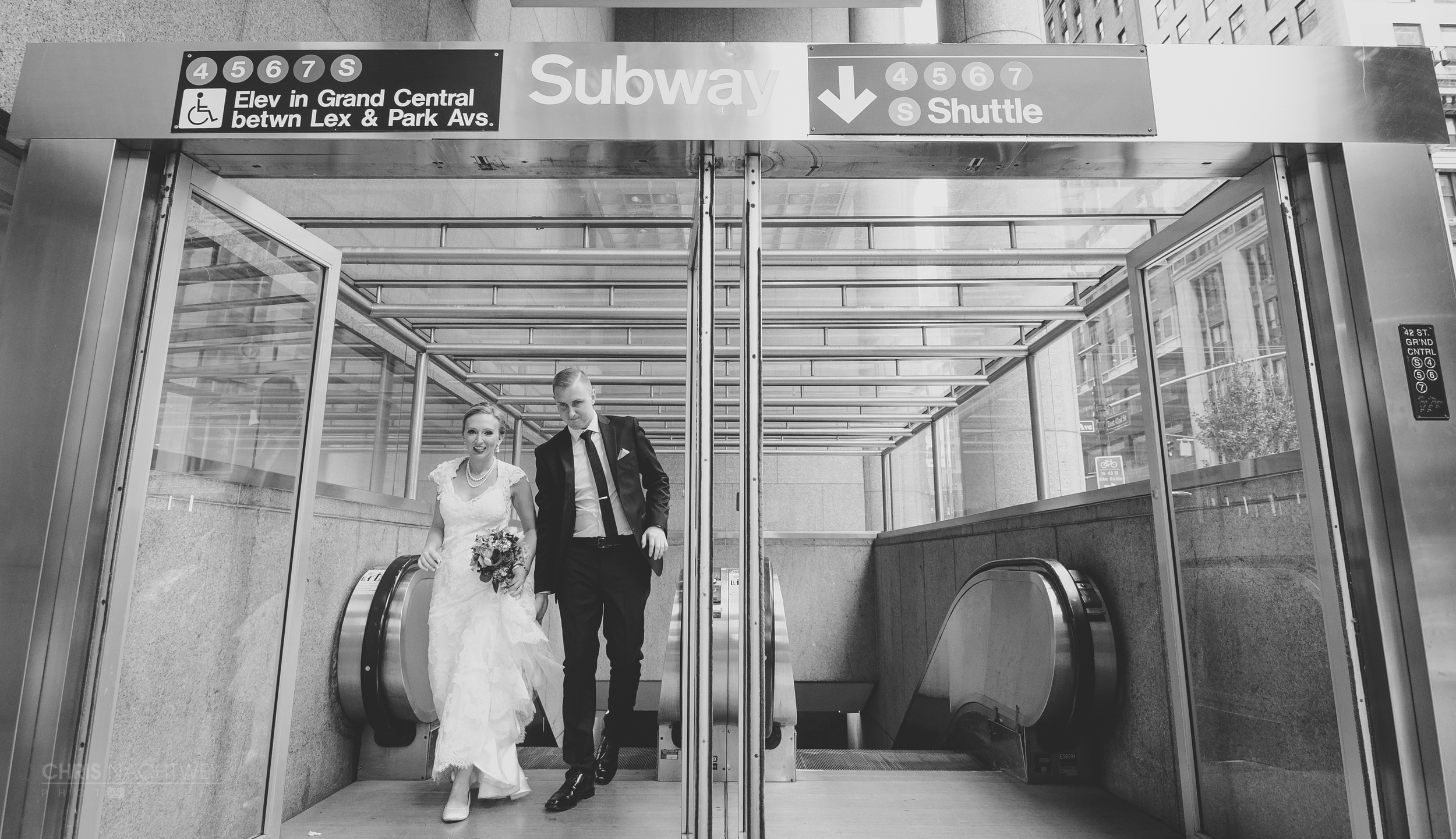 nyc-subway-wedding-photos-chris-nachtwey.jpg