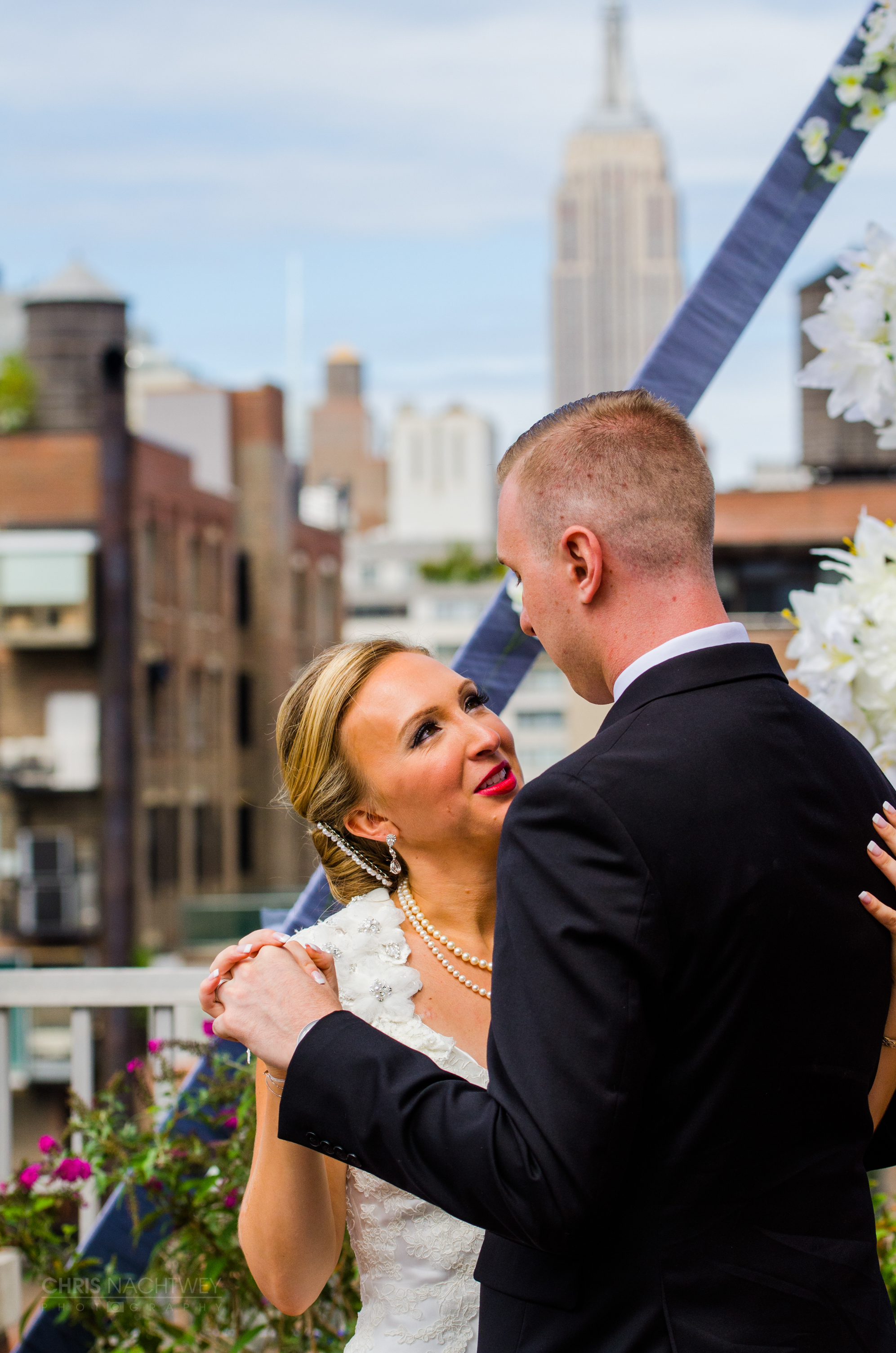 manhattan-intimate-wedding-photographers-chris-nachtwey.jpg
