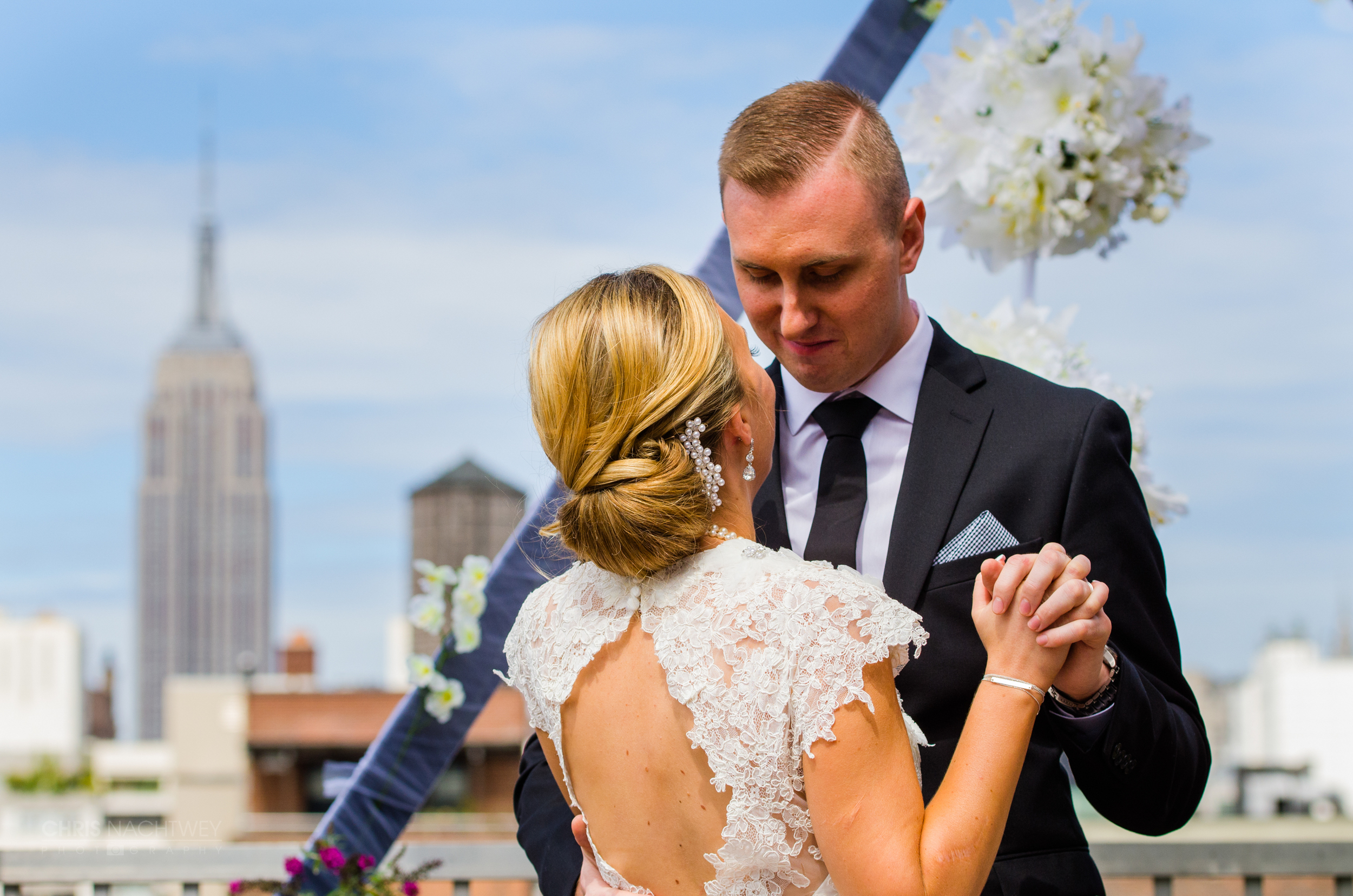 nyc-rooftop-wedding-photos-chris-nachtwey-photography.jpg