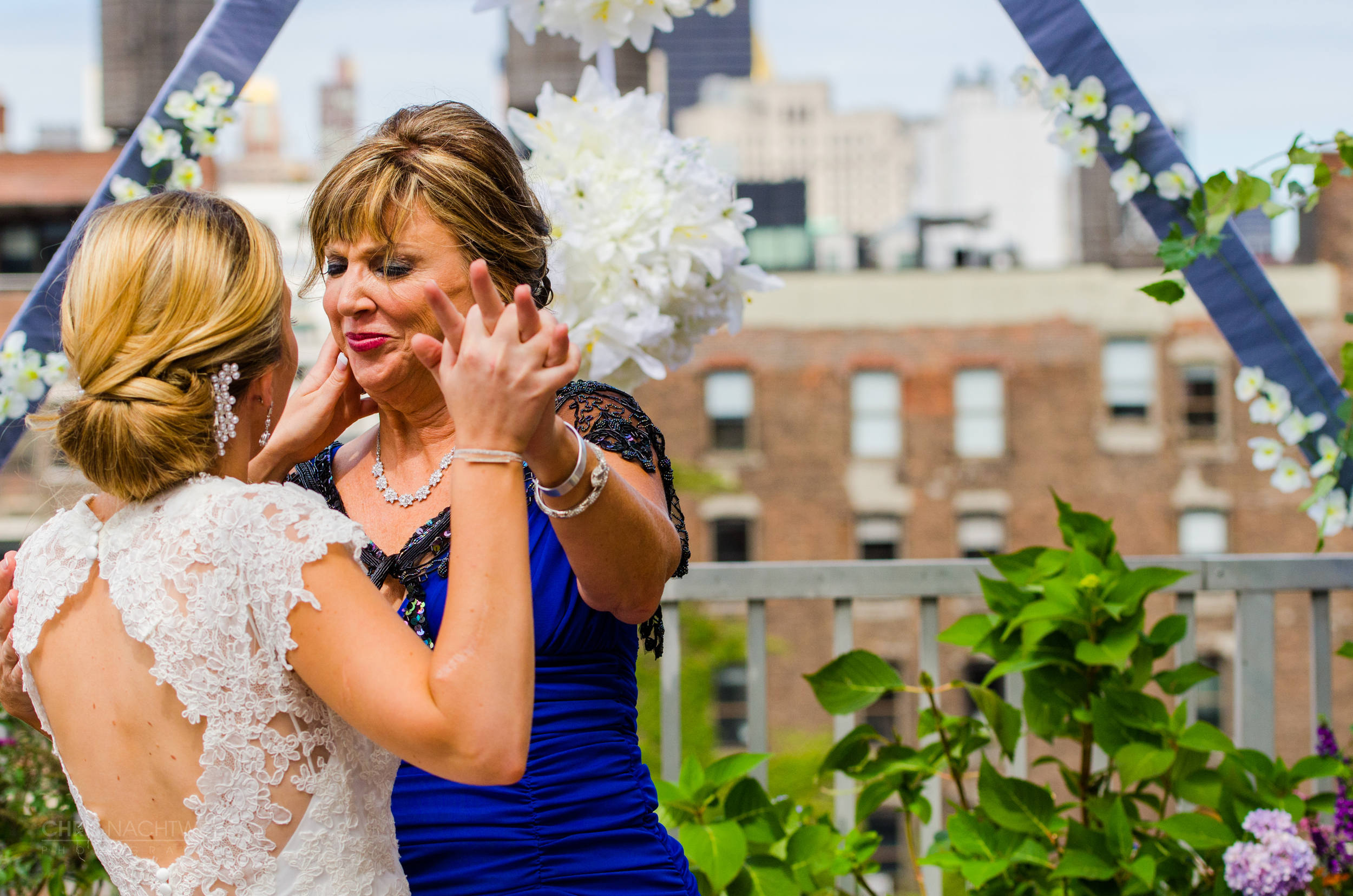 nyc-wedding-photographers-chris-nachtwey.jpg