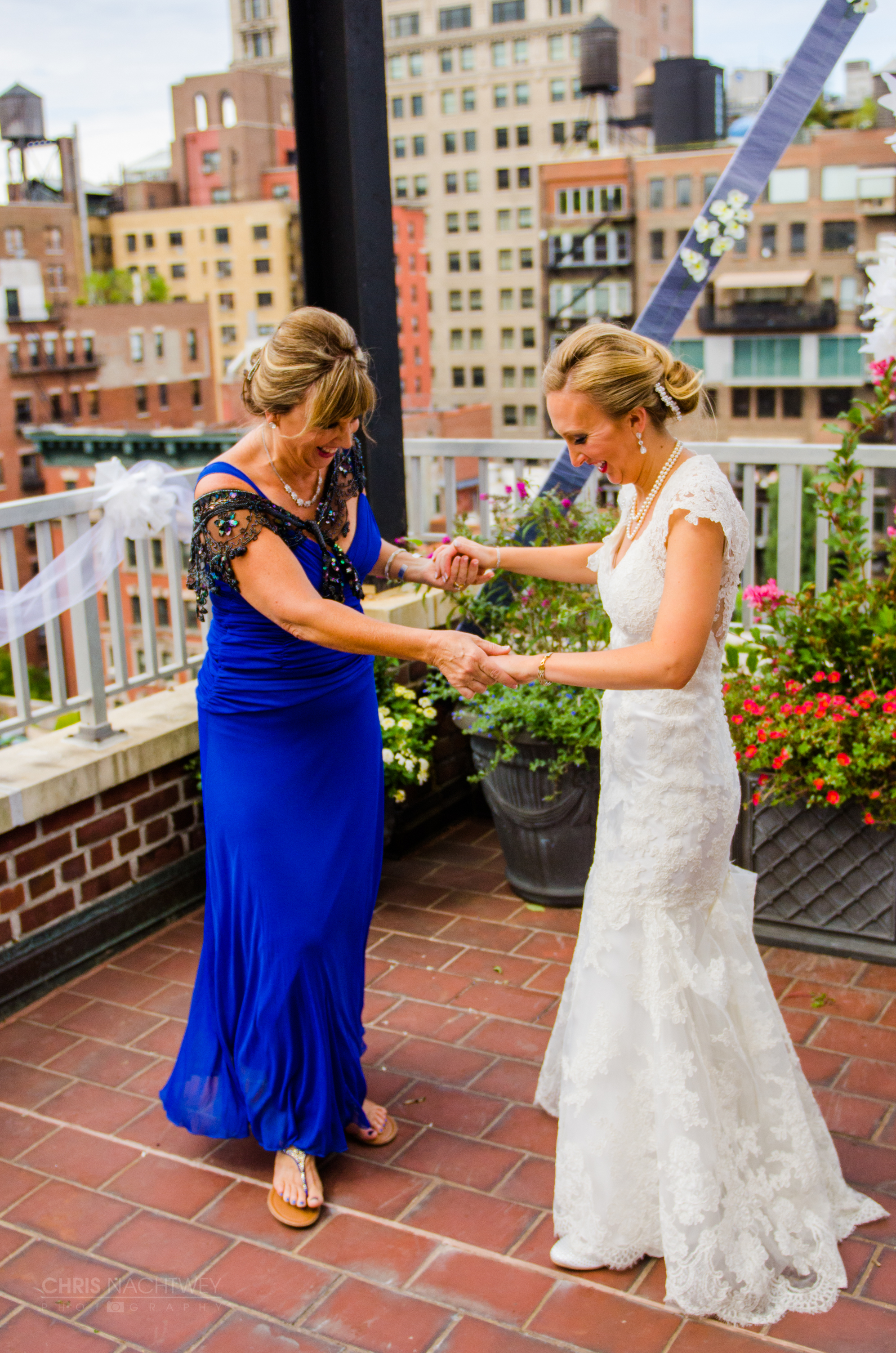 nyc-wedding-photography-chris-nachtwey.jpg
