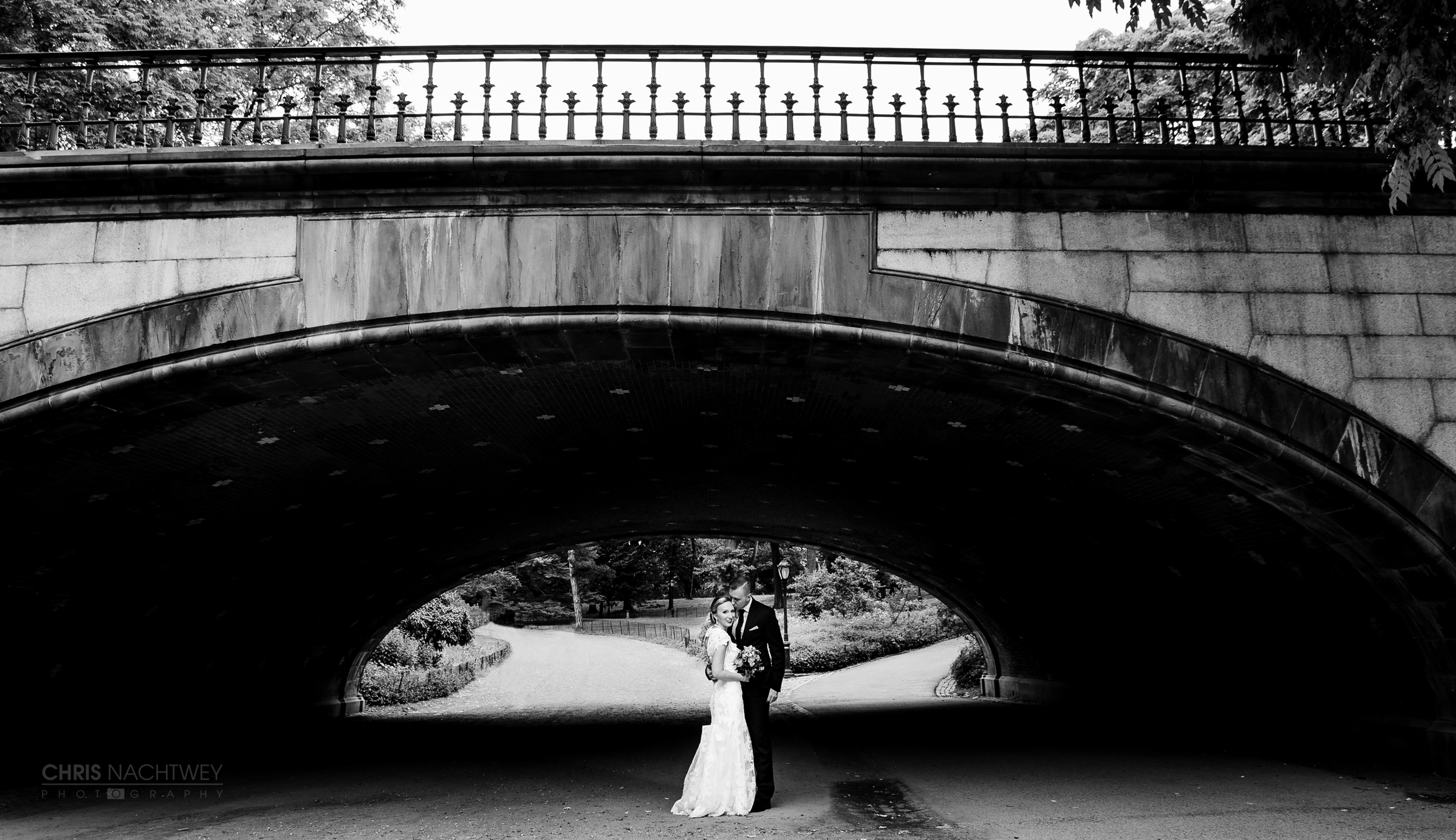 manhattan-wedding-photographers-chris-nachtwey.jpg