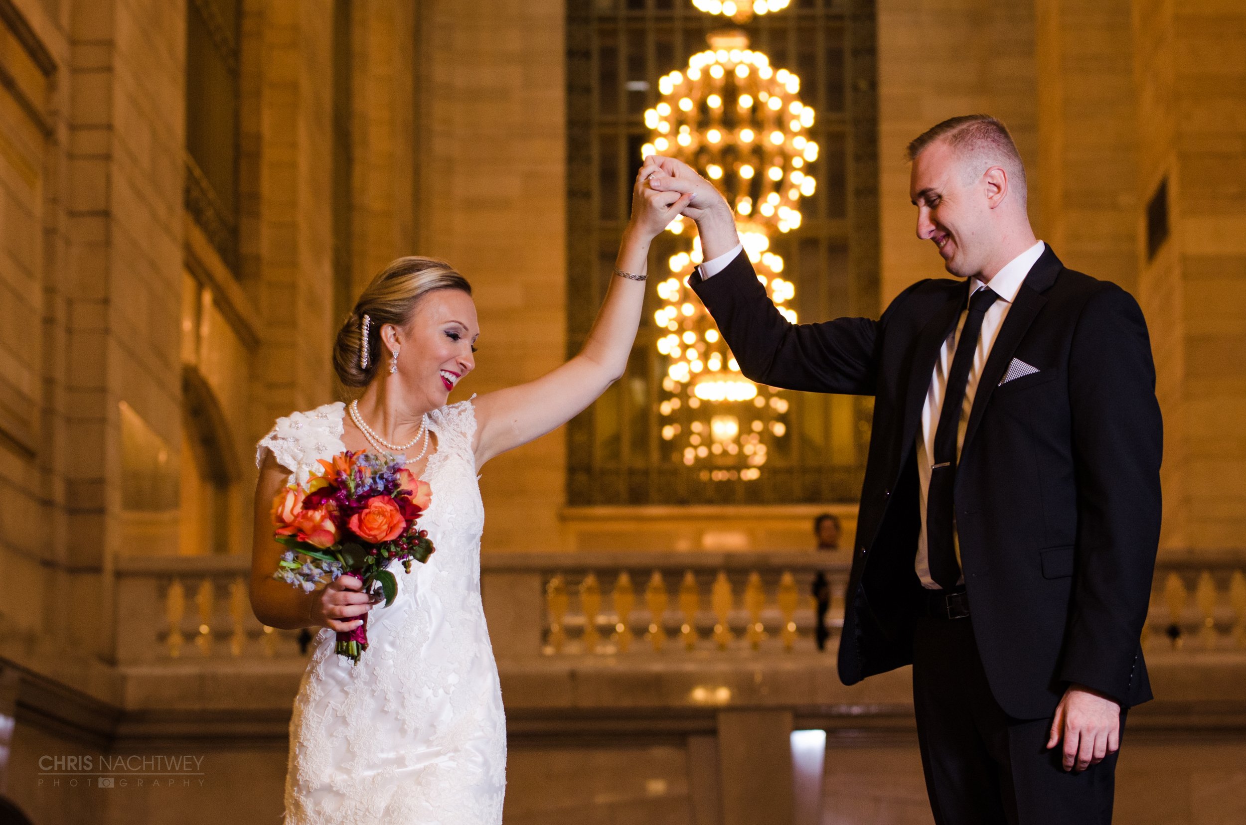 grand-central-station-wedding-photos-chris-nachtwey.jpg