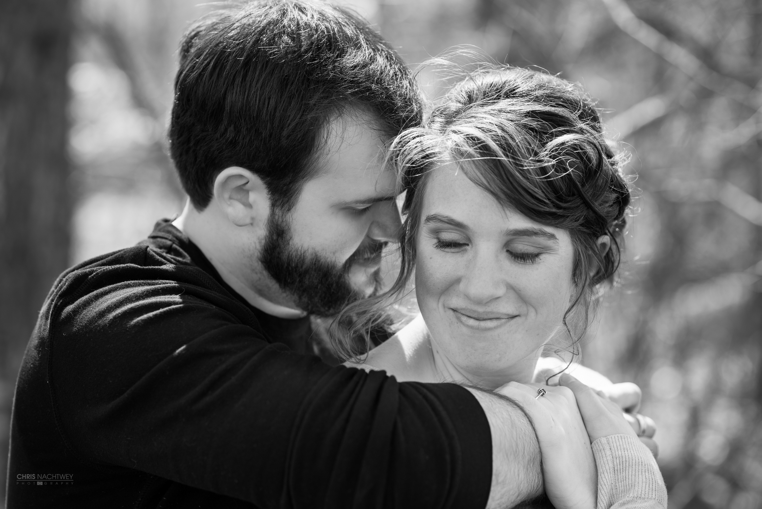 intimate-engagment-session-pictures-chris-nachtwey-photography-mystic-connecticut.jpg