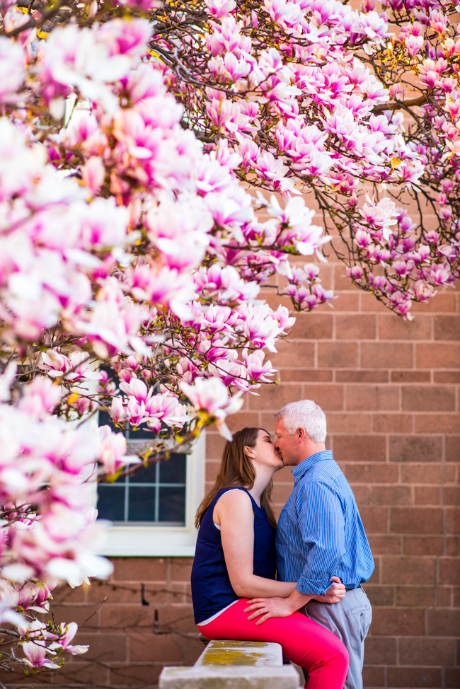 spring-branford-house-engagement-session-chris-nachtwey-photography.jpg