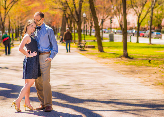 boston-engagement-photos-chris-nachtwey-photography.jpg