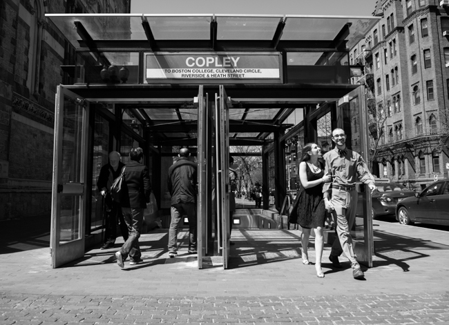 copley-station-wedding-photos-chris-nachtwey.jpg