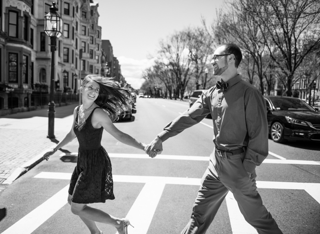 candid-boston-wedding-photography-chris-nachtwey.jpg