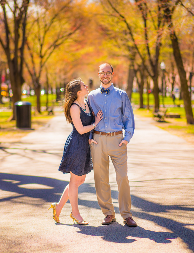 boston-engagement-session-chris-nachtwey-photography.jpg