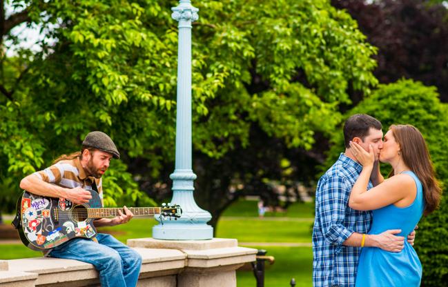 boston-commons-engagement-photos-chris-nachtwey-photography.jpeg