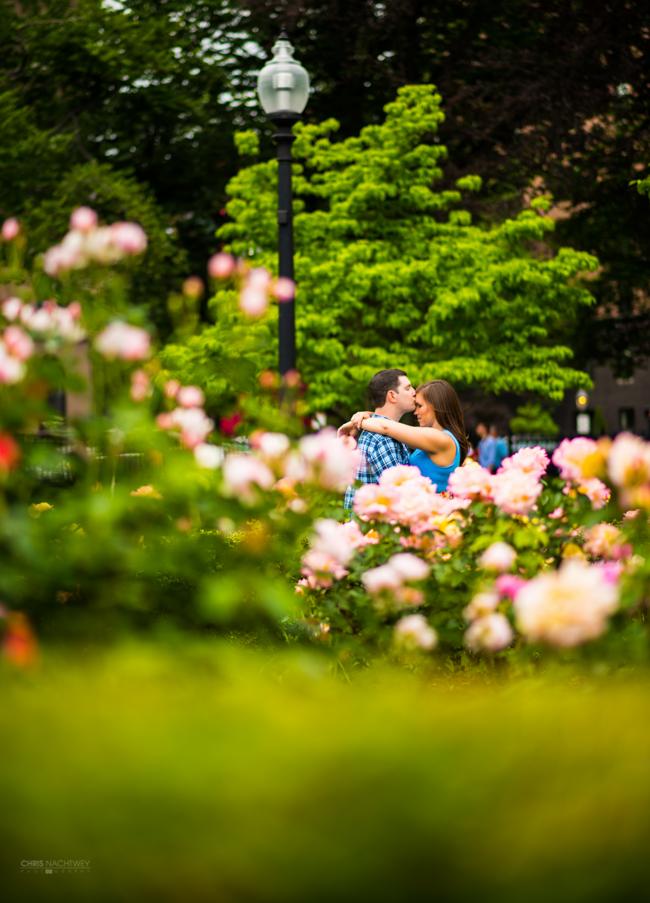 candid-boston-wedding-photographers-chris-nachtwey.jpeg
