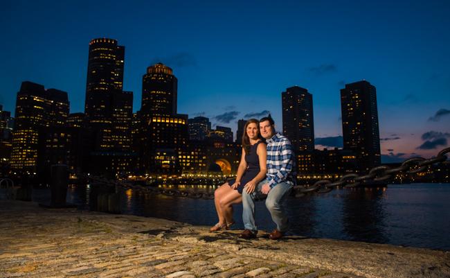 boston-ma-skyline-engagement-photography-chris-nachtwey.jpeg