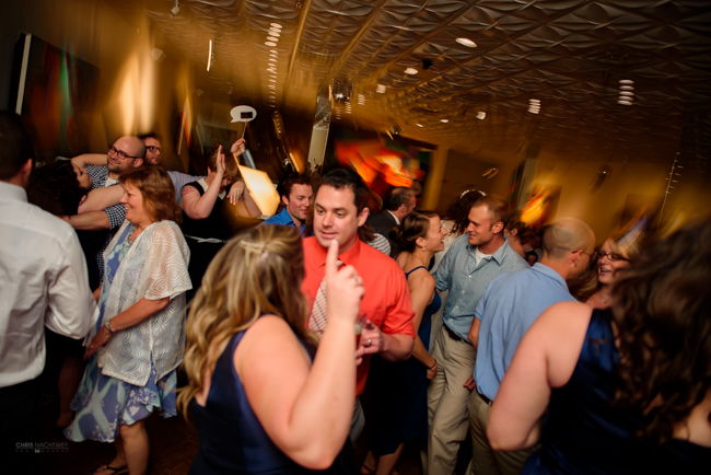 city-steam-brewery-hartford-ct-wedding-photography-chris-nachtwey.jpeg