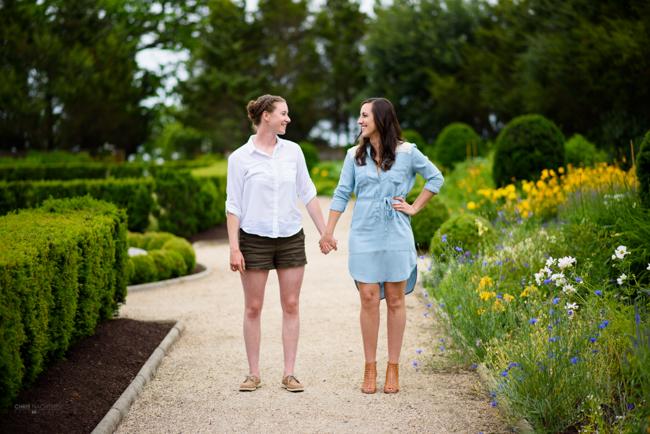 waterford-ct-wedding-photographers-chris-nachtwey.jpg