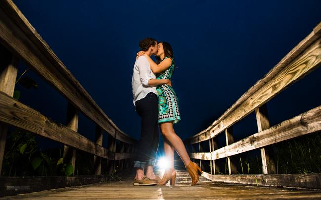 harkness-park-waterford-ct-wedding-photographers-chris-nachtwey.jpg
