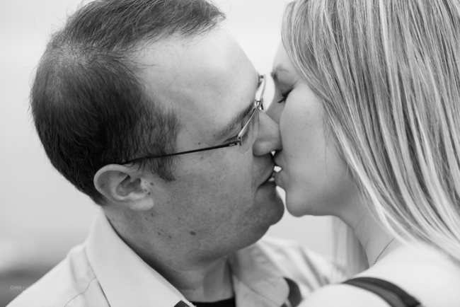 intimate-ct-wedding-photos-chris-nachtwey.jpg