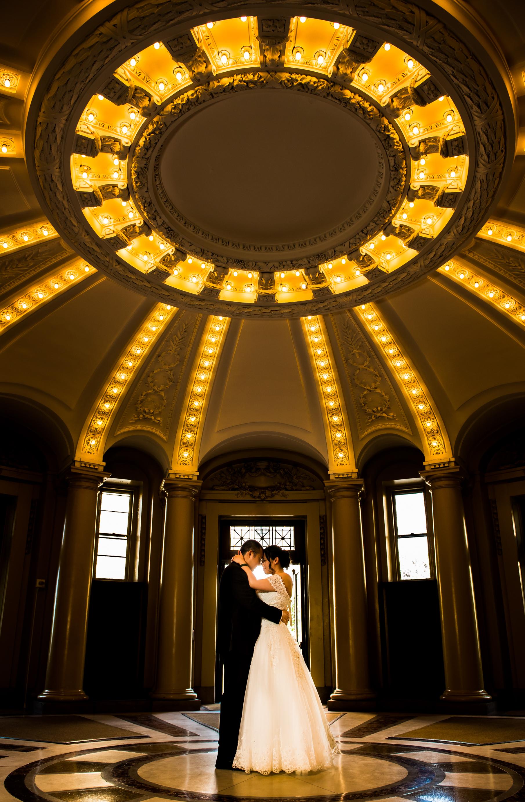 niantic-connecticut-wedding-photographers-chris-nachtwey-1-4.jpg