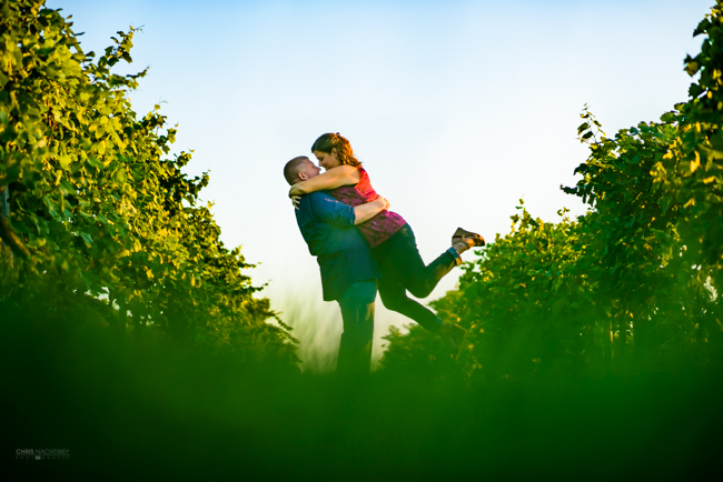 gouveia-vineyards-wallingford-ct-engagement-session-chris-nachtwey.jpg