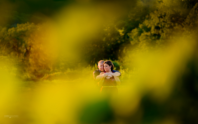 romantic-ct-wedding-photography-chris-nachtwey.jpg