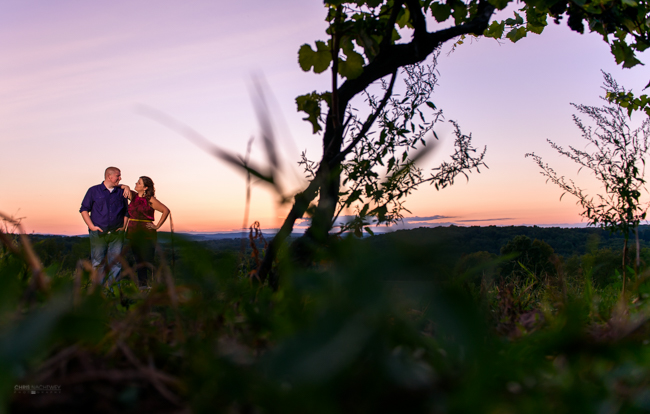 sunset-wedding-photography-ct-chris-nachtwey.jpg